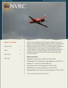 fall_2014_newsletter_1